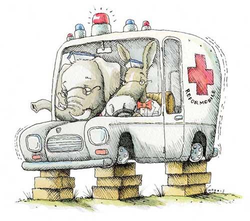 HealthcareBlog