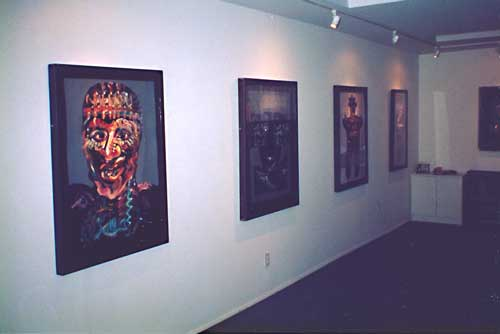 JRS Gallery 1