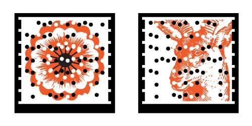 Image-Spoonflowerbarcode