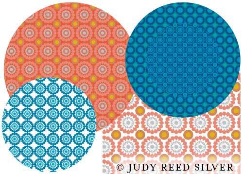 JRS Color Trends-5