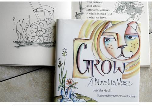 Book_GROW2